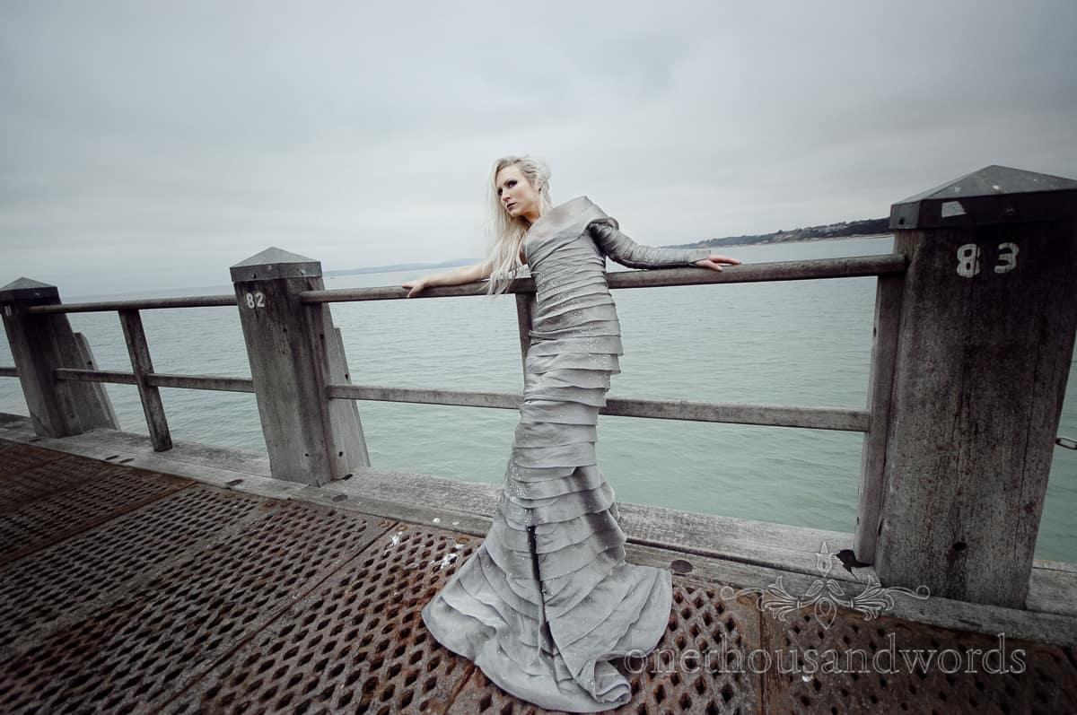 wedding-dress-photograph-59