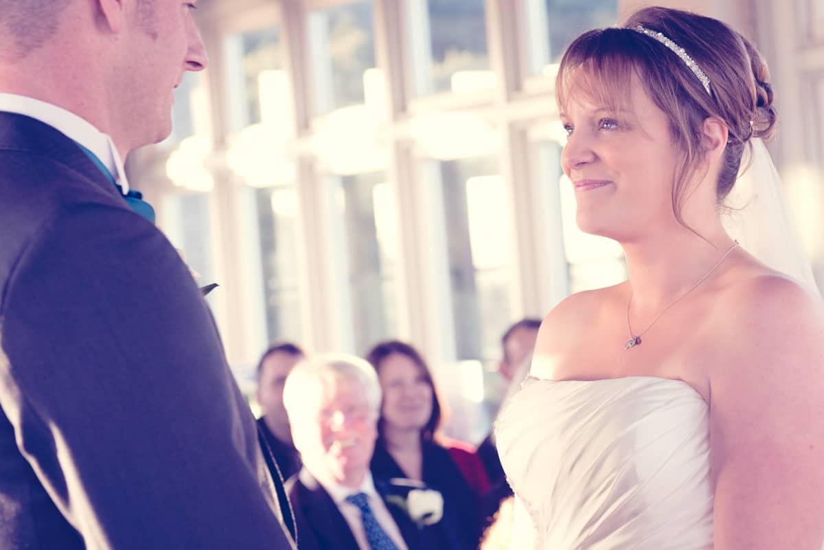 dorset wedding photographer wedding portrait