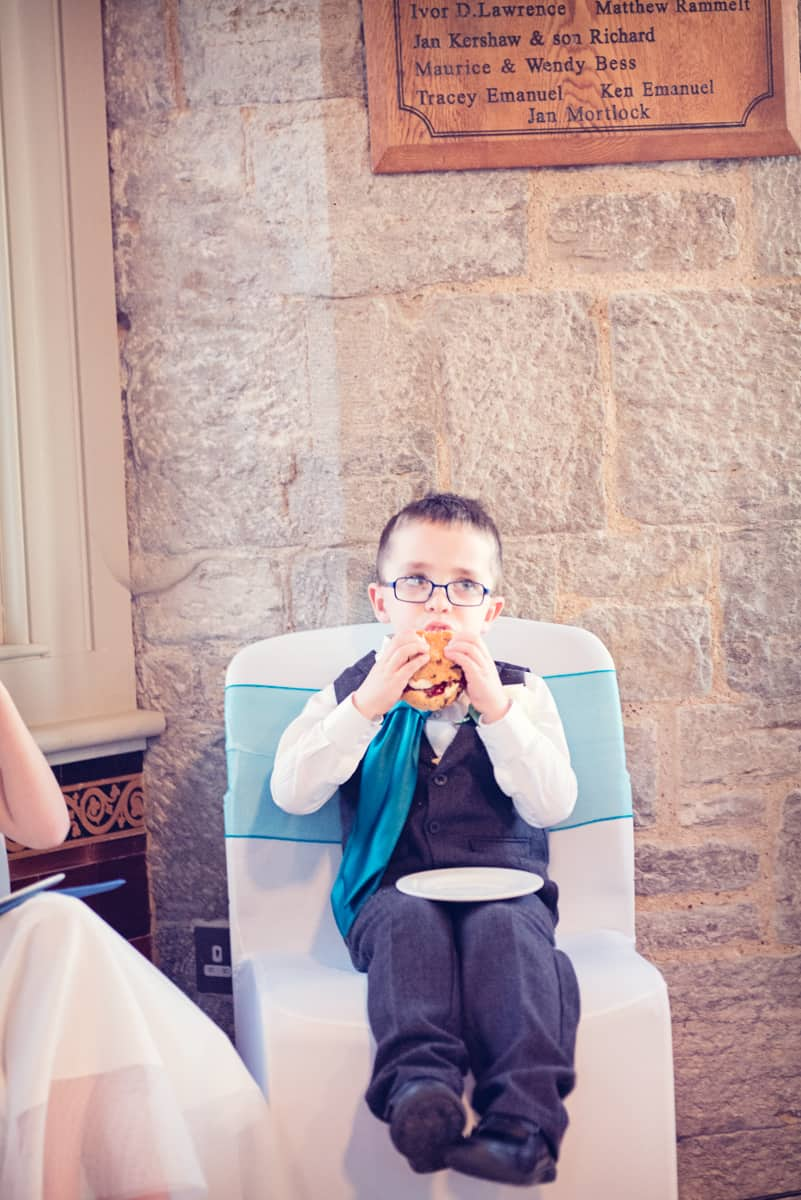 dorset wedding photographers documentary