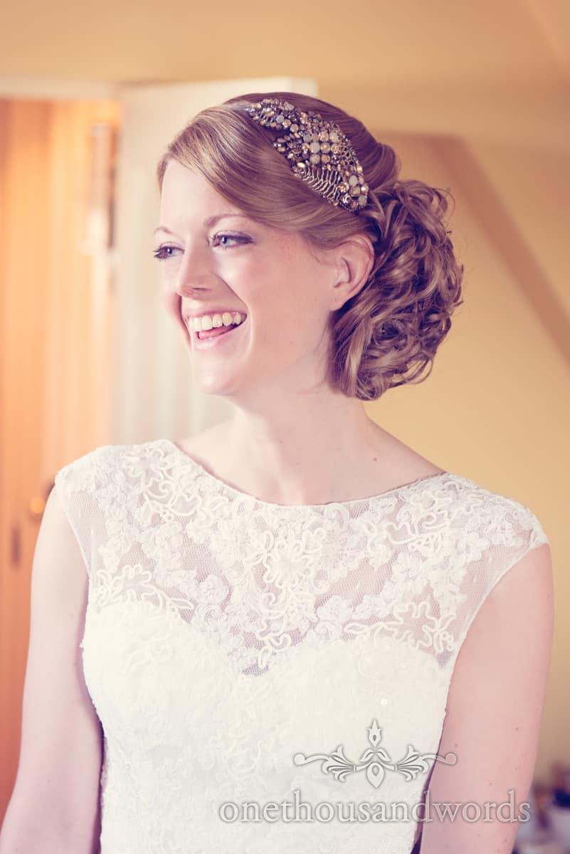 Wedding Dresses Portland Dorset An Essence Of Australia