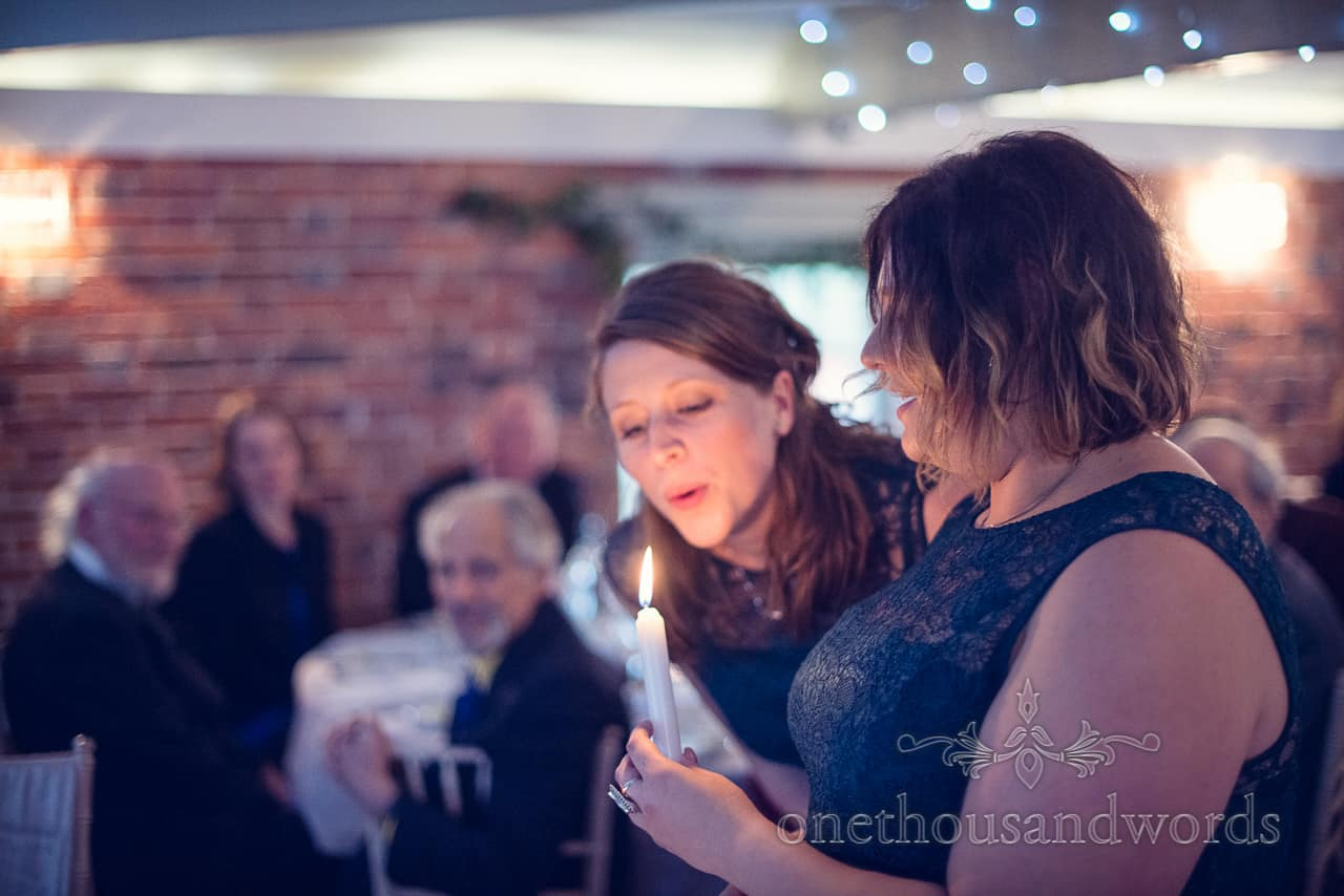 Sopley Mill jewish Wedding traditions
