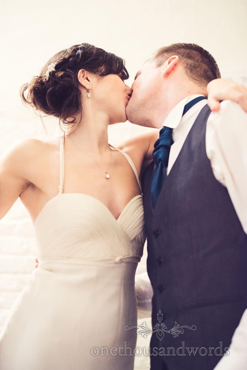 sopley mill wedding alex and james winter wedding
