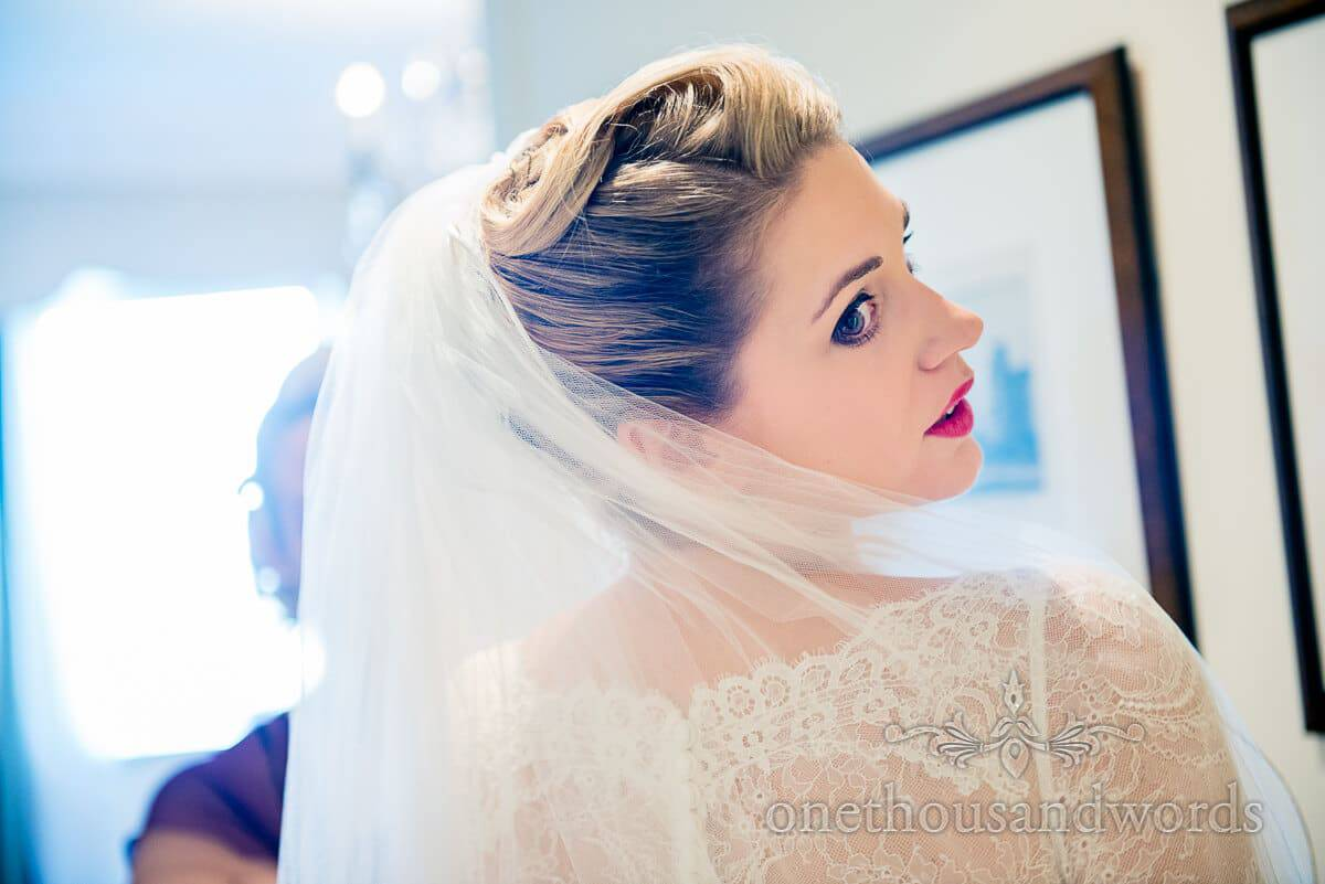 Four Seasons Hampshire Wedding Photographs with Katie & Mike