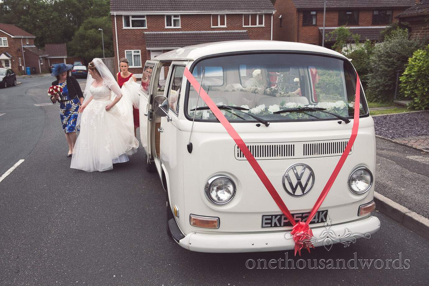 Harbour Heights wedding photos-031