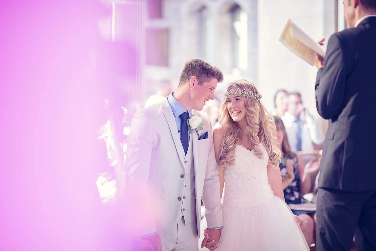 Dorset documentary wedding photographers one thousand words