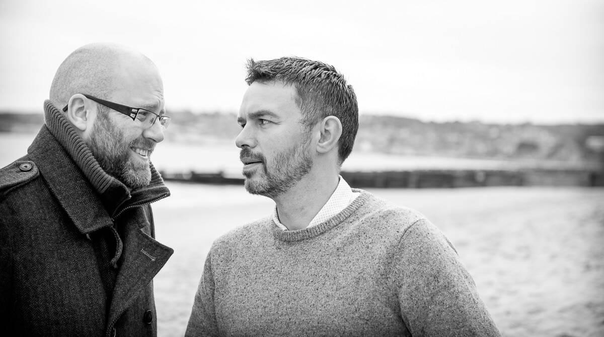 Dorset Wedding Photographers one thousand words wedding photography