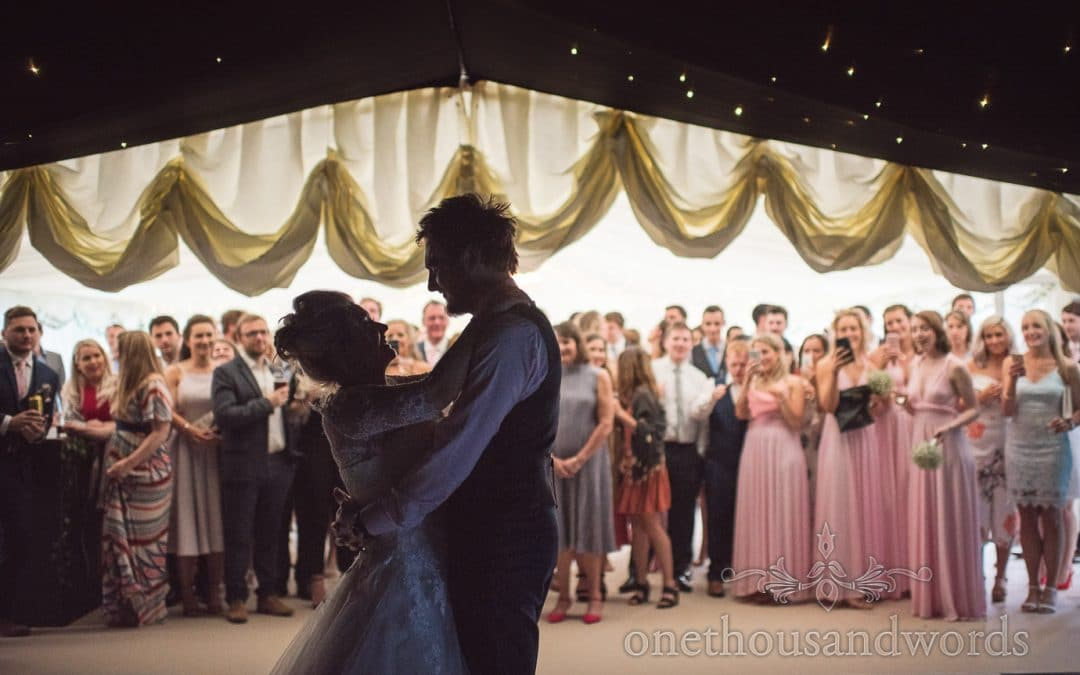 Country wedding Photographs in Leicestershire with Georgina & Matt