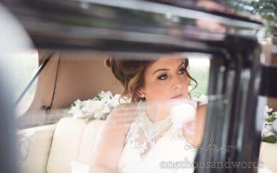 Best Wedding Photographs of 2017 by Dorset Wedding Photographers