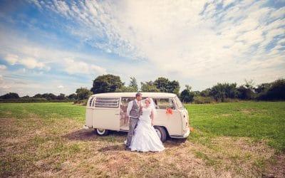 Lindsay and Tom's Stockbridge Farm Barn Wedding Photos