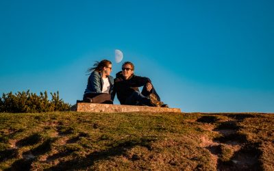 Why Do You Need Engagement Photos?