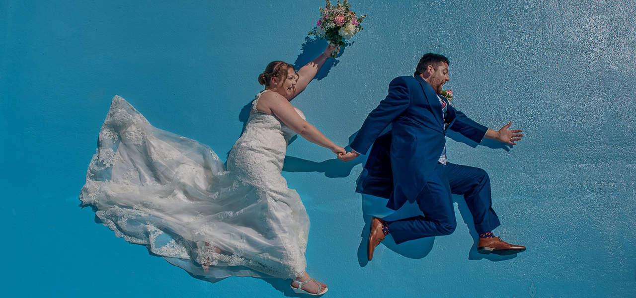 Dorset wedding photographer one thousand words capture bride and groom in documentary wedding photograph