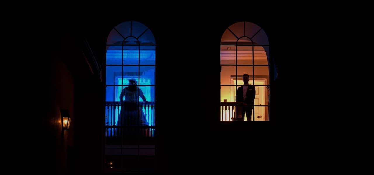 Dorset wedding photographers one thousand words wedding photography at Hethfelton House in Dorset